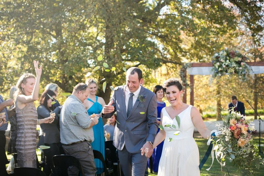 Wedding Cartel